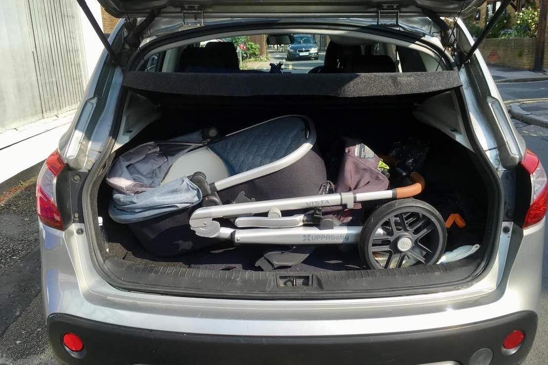 uppababy-vista-buggy_car%20boot