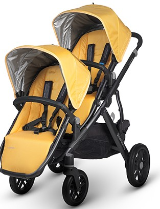 uppababy-vista-double-pushchair_83654