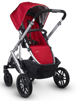 uppababy-vista-double-pushchair_83655