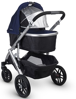 uppababy-vista-double-pushchair_83656