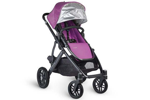 uppababy-vista-double-pushchair_83657