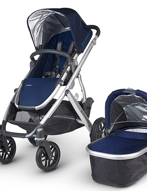 uppababy-vista-double-pushchair_83659