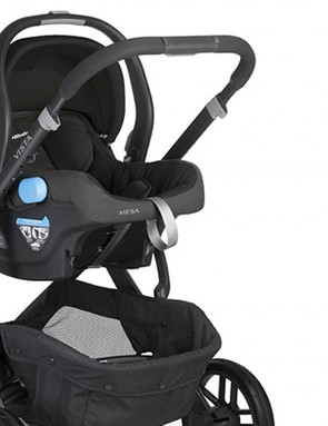 uppababy-vista-double-pushchair_83660
