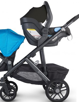 uppababy-vista-double-pushchair_83661
