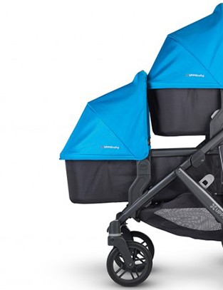 uppababy-vista-double-pushchair_83663
