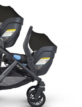 uppababy-vista-double-pushchair_83664