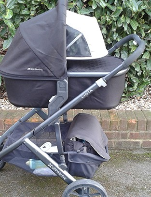uppababy-vista-double-pushchair_83665