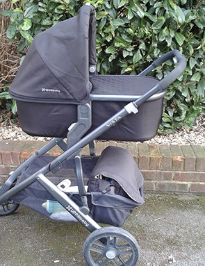 uppababy-vista-double-pushchair_83666