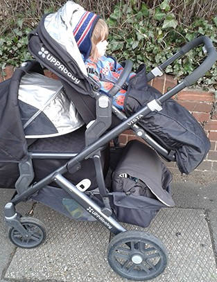 uppababy-vista-double-pushchair_83667