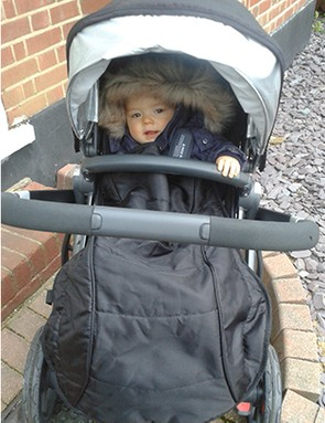 uppababy-vista-double-pushchair_83668