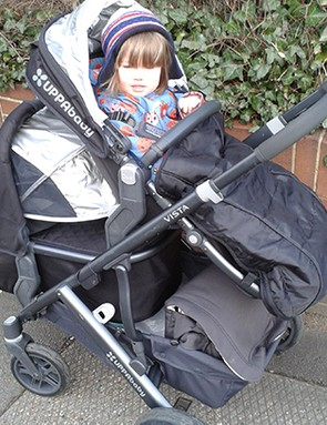 uppababy-vista-double-pushchair_83669