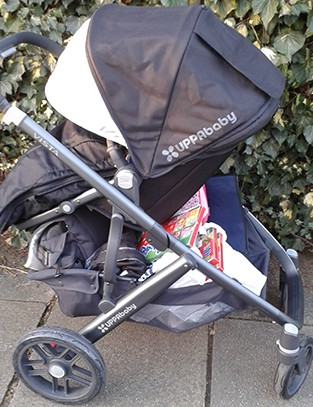uppababy-vista-double-pushchair_83670