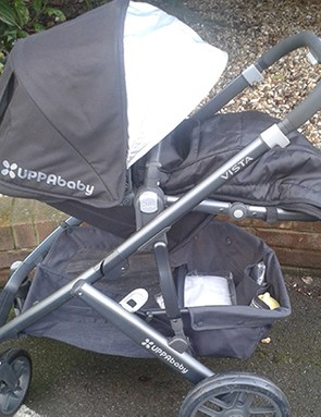 uppababy-vista-double-pushchair_83672