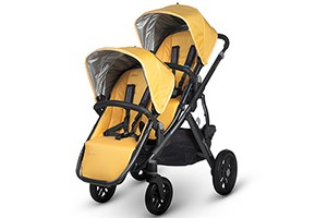 uppababy-vista-double-pushchair_83673