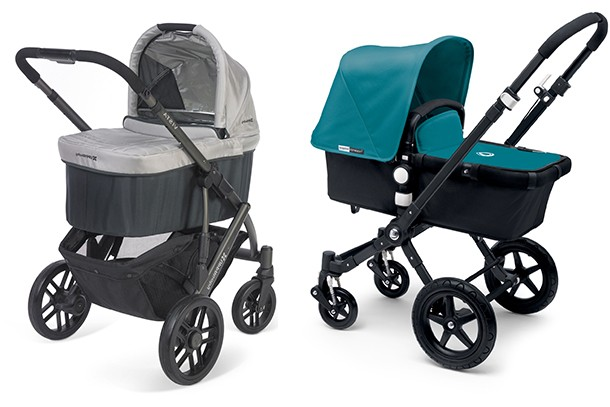 uppababy-vista-vs-bugaboo-cameleon3-which-is-best-for-you_58963