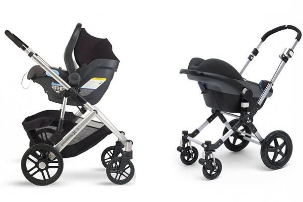 uppababy-vista-vs-bugaboo-cameleon3-which-is-best-for-you_58975