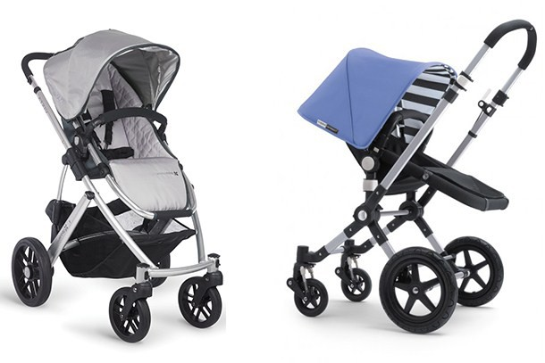 uppababy-vista-vs-bugaboo-cameleon3-which-is-best-for-you_59605