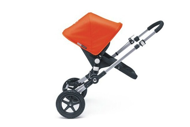 uppababy-vista-vs-bugaboo-cameleon3-which-is-best-for-you_59608