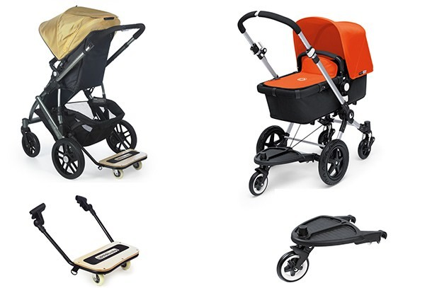 uppababy-vista-vs-bugaboo-cameleon3-which-is-best-for-you_59610