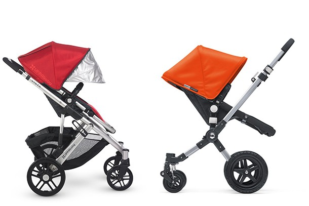 uppababy-vista-vs-bugaboo-cameleon3-which-is-best-for-you_59635