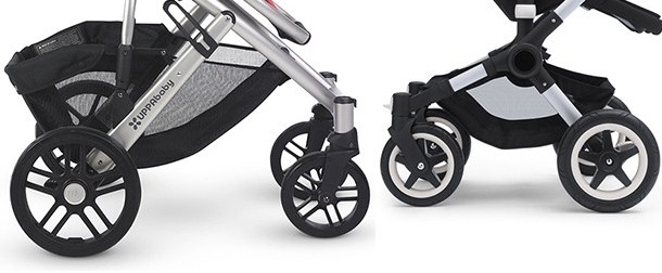 uppababy-vista-vs-bugaboo-cameleon3-which-is-best-for-you_59636
