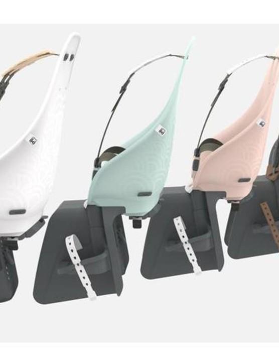 urban-iki-by-ogk-rear-bike-seat_203264