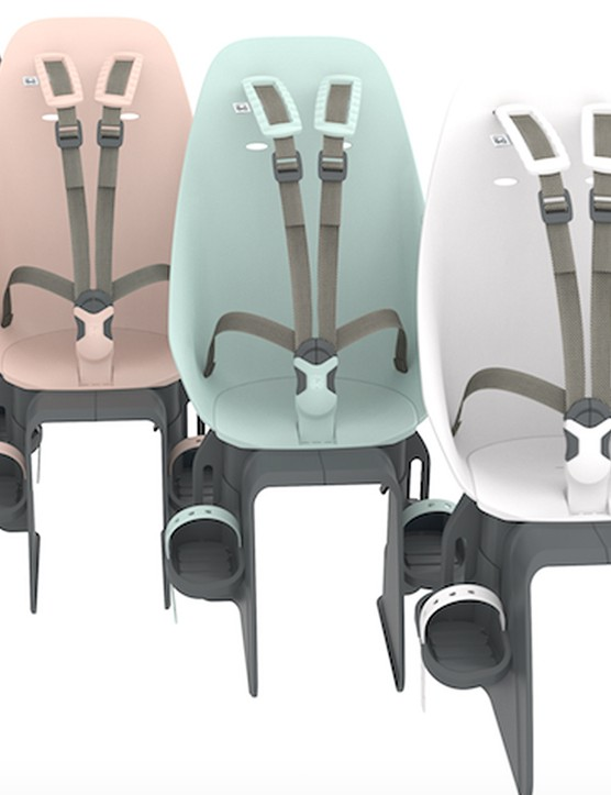 urban-iki-by-ogk-rear-bike-seat_203267