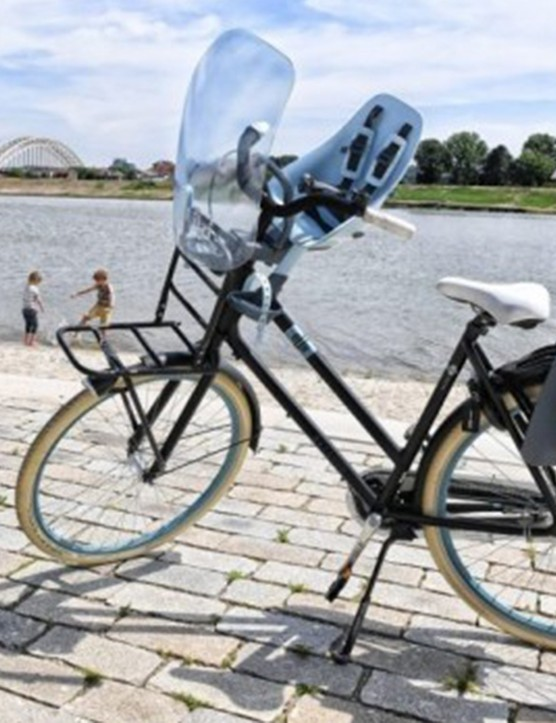 urban-iki-by-ogk-rear-bike-seat_203269
