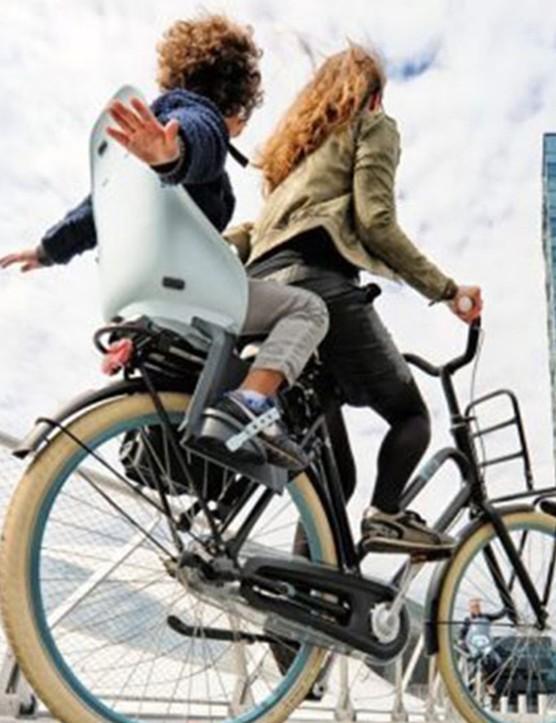 urban-iki-by-ogk-rear-bike-seat_203271