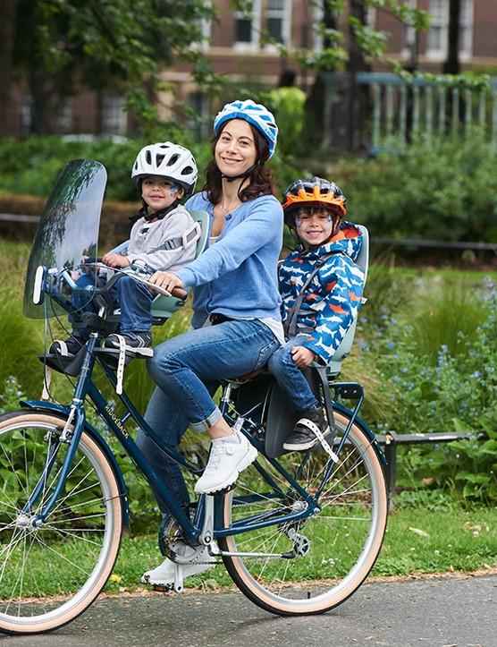 urban-iki-by-ogk-rear-bike-seat_203272