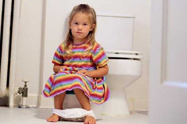 urinary-tract-infections-in-children-and-what-to-do_wee