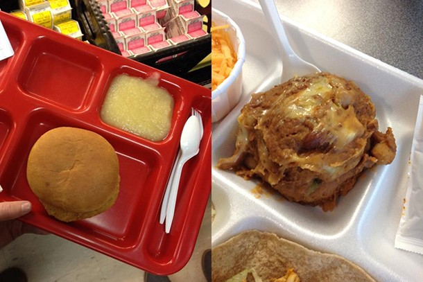 urrgh-school-lunches-revealed-in-twitter-pics_81241