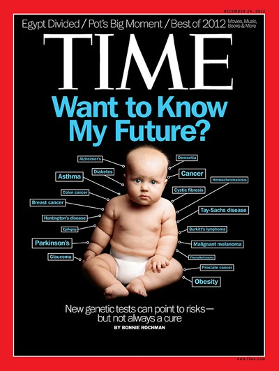 us-time-magazine-cover-puts-spotlight-on-ethics-of-dna-testing_73444
