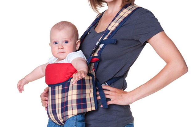use-outward-facing-baby-carriers-more-says-scientist_73494
