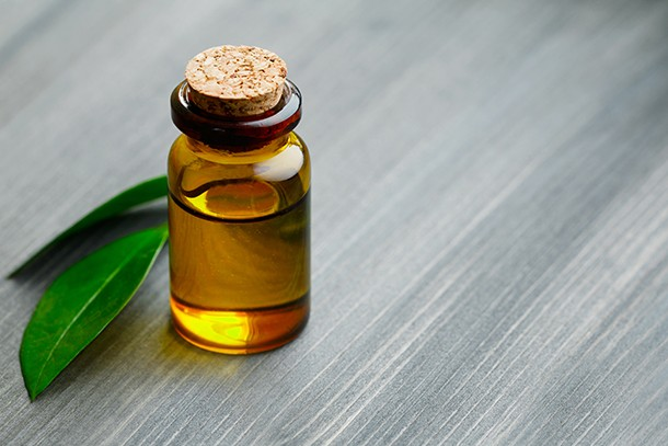 using-aromatherapy-in-labour-and-birth_201456