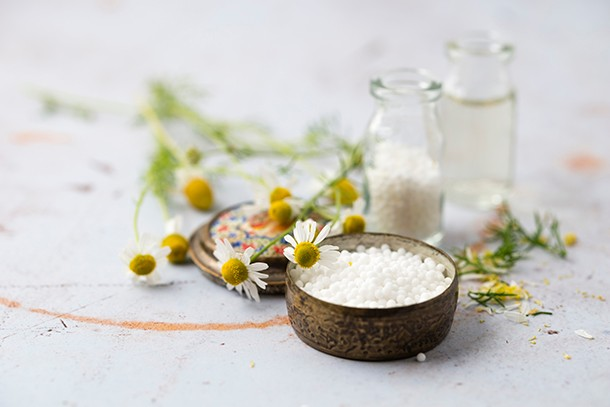 using-homeopathy-for-labour-and-birth_201506