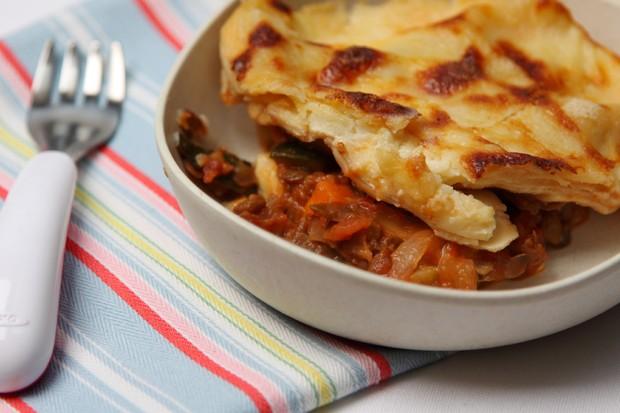 vegetarian-lasagne-with-green-lentils_48652
