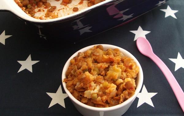 vegetarian-lentil-cottage-pie_44110