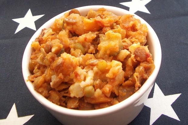 vegetarian-lentil-cottage-pie_48680
