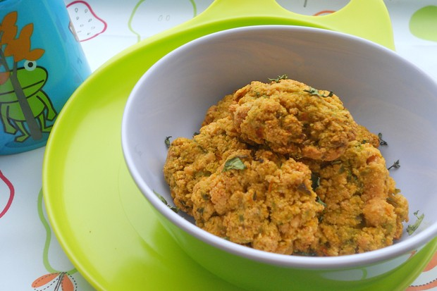 vegetarian-nuggets_48721