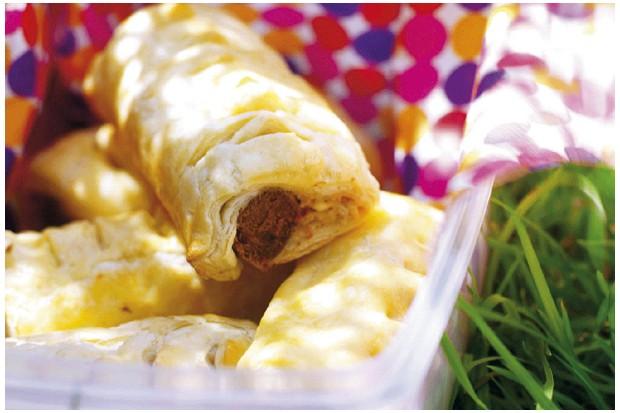 vegetarian-sausage-rolls_57534