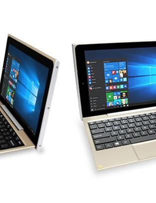 venturer-bravowin-10-1-2-in-1-tablet-laptop-hybrid_153743