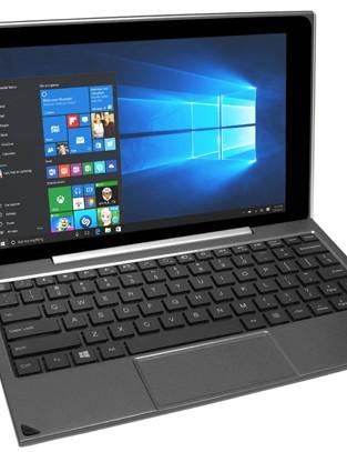 venturer-bravowin-10.1-2-in-1-tablet/laptop-hybrid_153745