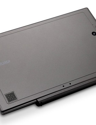 venturer-elite-s-11.6-2-in-1-tablet/laptop-hybrid_175840