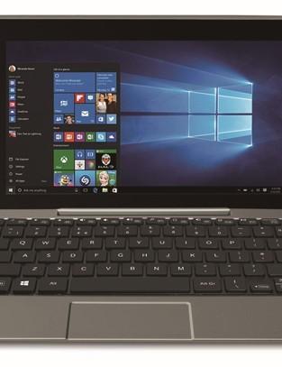 venturer-elite-s-11.6-2-in-1-tablet/laptop-hybrid_175841