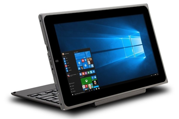 venturer-elite-s-11-6-2-in-1-tablet-laptop-hybrid_175842