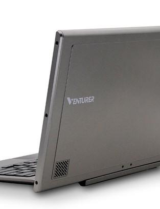 venturer-elite-s-11.6-2-in-1-tablet/laptop-hybrid_175843