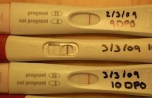 very-faint-line-on-pregnancy-test-am-i-pregnant_73540