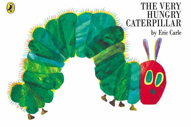 very-hungry-caterpillar-is-most-read-childrens-book-in-britain_22248