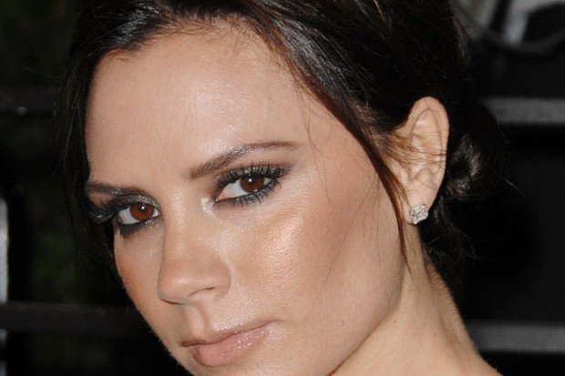 victoria-beckham-allegedly-exhausts-david-with-her-baby-making-plans_11725